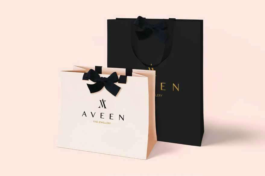 Aveen Branding Guidelines 3 v2 small